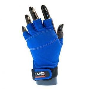 Sun Gloves