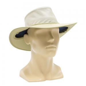 Earmuff Micro Mesh Hat bee4e46c00f4
