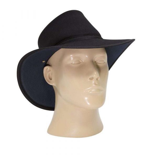Kids Gibson Hat - Newcastle Hats