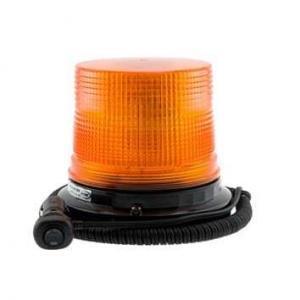 Vehicle Safety & Lighting
